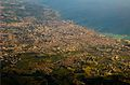 Catania overview.jpg