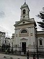 Catedral Pta Arenas.jpg