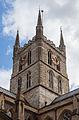 Catedral Southwark, Londres, Inglaterra, 2014-08-11, DD 106.JPG