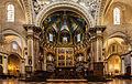 Catedral de Valencia, Valencia, España, 2014-06-30, DD 149.JPG