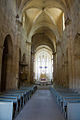 "Catedrala romano-catolică ""Sf. Mihail"" 20.jpg"