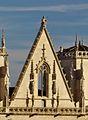 Cathédrale Saint-Jean-Baptiste (cropped).jpg
