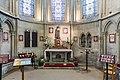 Cathédrale Saint-Pierre de Lisieux-2855.jpg