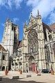 Cathédrale St Étienne Sens 30.jpg