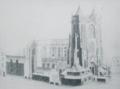 Cathédrale de Quimper vers 1740.png