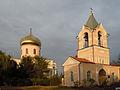 Cathedral in Reni 04.jpg