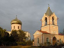 Cathedral in Reni 04.jpg