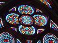 Cathedrale nd paris vitraux100.jpg