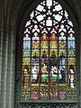 Cathedrale saints-michel-et-gudule096.jpg