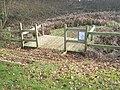 Catherington Pond - geograph.org.uk - 1097352.jpg