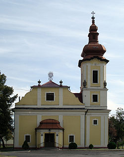 CatholicChurch Martinkertváros01.jpg