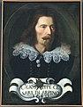 Cavalier d'arpino, autoritratto, 1640, 01.JPG