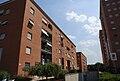 Cavallaccio (Florence) - Building 04.jpg