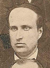 Cavallin, Christian (ur jubileumscollage 1868).jpg