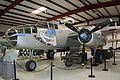 Cavanaugh Flight Museum-2008-10-29-013 (4269815427).jpg