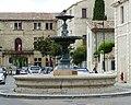 Caveirac,village04.jpg
