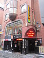 Cavern Club, Liverpool - 2012-10-01 (12).JPG