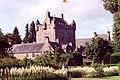 Cawdor Castle - geograph.org.uk - 359015.jpg