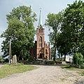 Cecenowo kościół DSC 7587.jpg