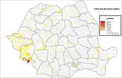Cehi Romania (2002).png