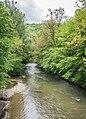 Cele river in Viazac (2).jpg