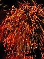 Celebration of Light Grand Finale (2728922142).jpg