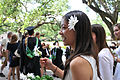 Celebration under the Oaks (5731234631).jpg