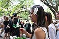 Celebration under the Oaks (5731234631).jpg