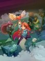Celeste box art final 3.png