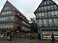 Celle 2017-09-24 18.27.16 (24841835567).jpg