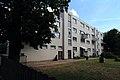 Celle Schackstr 3 Waack 2921.jpg