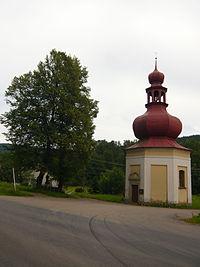 Celne kaple.jpg