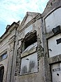 Cementerio de Recoleta 06.jpg