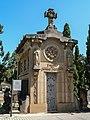 Cementerio de Torrero-Zaragoza - P1410316.jpg
