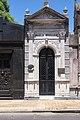 Cementerio de la Chacarita (8336402377).jpg
