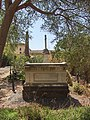 Cementerio inglés Málaga2.jpg