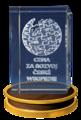 Cena za rozvoj České Wikipedie podstavec.png