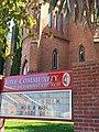 Centenary Church--currant use signage.jpg