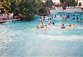 Center Parcs - Bois Francs - 1995-Décembre-P1.jpg