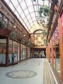 Central Arcade, Grey Street, Newcastle Upon Tyne (9298532451).jpg
