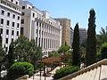 Centre-ville de Beyrouth.JPG