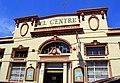 Centre Cultural de Sant Martí (Sant Martí Sarroca) - 1.jpg