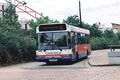 Centrebus 531 P132 PPV.jpg