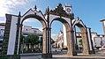 Centro Histórico de Ponta Delgada – Isla de San Miguel – Azores – Portugal (36363460886).jpg