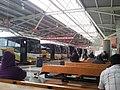 Centro de la Ciudad, 75700 Tehuacán, Pue., Mexico - panoramio.jpg