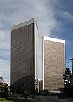 Century Plaza Towers Century Park (15572334135).jpg