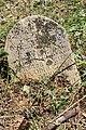 Cer-Voničko groblje (Krivaja) 18. 08. 2019 265.jpg