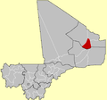 Cercle of Kidal.png