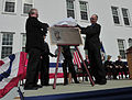Ceremony at NAS Pensacola 140117-N-MJ645-113.jpg