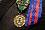 Cerimônia em homenagem ao dia do Exército Brasileiro (33987498422).jpg